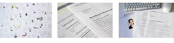 Vorschau der Produktbilder zum Download im Pressebereich